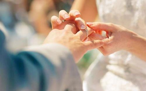 结婚什么日子最好