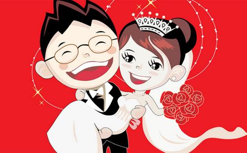 结婚挑日子有什么讲究