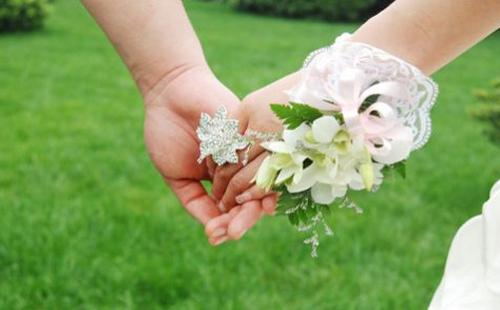 张家界结婚选日子
