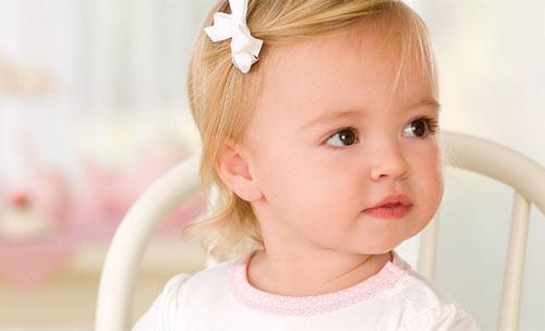 2020女宝宝独特的名字