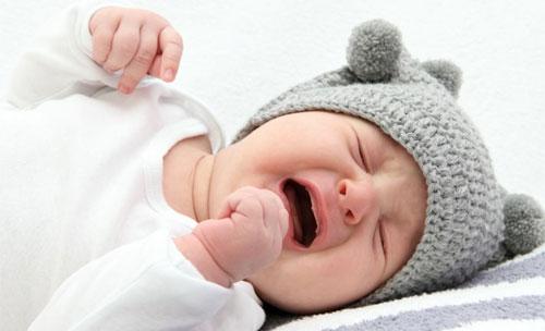 五行缺木鼠年男宝宝起名