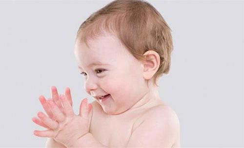 宝宝起名需要考虑哪些方面