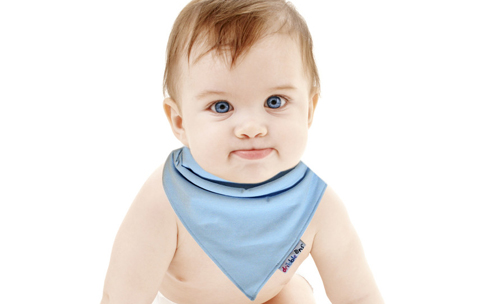 姚姓新生女婴儿取名