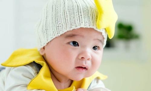 和田宝宝起名