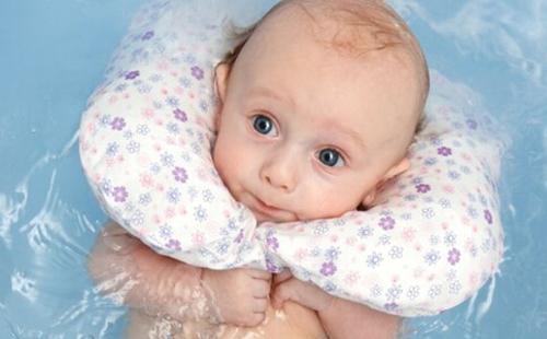 宝宝网起名